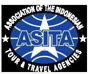Asita Bali