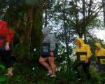 true balinese experience trekking, true balinese, bali, experience, trekking, adventures, true balinese experience, bali trekking, jungle trekking, village trekking, bali jungle trekking, bali village trekking