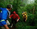 true balinese, bali, experience, trekking, adventures, true balinese experience, bali trekking, jungle trekking, village trekking, bali jungle trekking, bali village trekking, rain forest