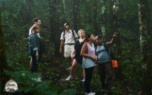 true balinese, bali, experience, trekking, adventures, true balinese experience, bali trekking, jungle trekking, village trekking, bali jungle trekking, bali village trekking, bedugul