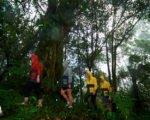 true balinese, bali, experience, trekking, adventures, true balinese experience, bali trekking, jungle trekking, village trekking, bali jungle trekking, bali village trekking