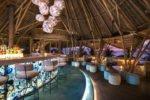 bali beach bar, azul beach bar, bali mandira beach club, bali mandira, bali mandira resort
