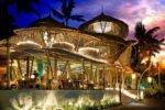 azul beach club, bali beach club, bali mandira beach club, bali mandira, bali mandira resort