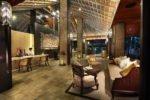 bali mandira lobby, bali mandira, bali mandira resort