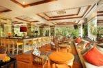 suling lounge, bali suling lounge, bali mandira lounge, bali mandira, bali mandira resort