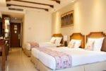 superior family room, bali family room, bali mandira family room, bali mandira superior room, bali mandira, bali mandira resort