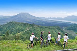 bali, adventure, tours, cycling, mountain, kintamani, elephant park, bali cycling, bali adventures, bali adventure tours, cycling adventures, elephant park cycling, kintamani cycling, batur, kintamani trail