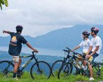 bali cycling, bali cycling adventures, cycling adventures, bali adventure tours