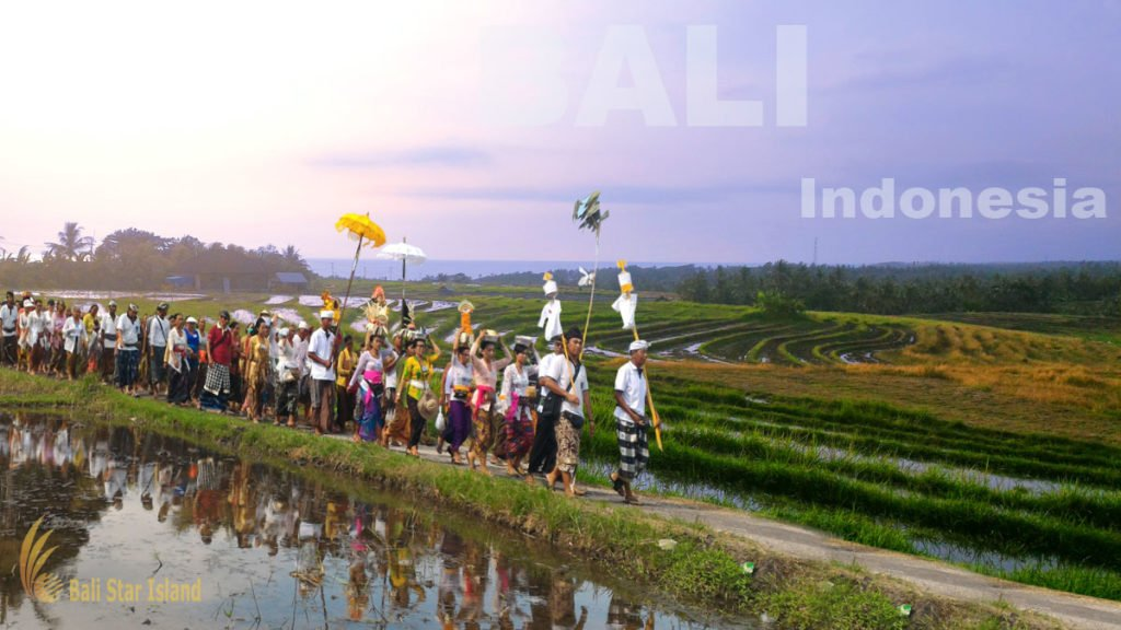 photo gallery, bali, gallery, photos, bali gallery, bali gallery information, photo galleries