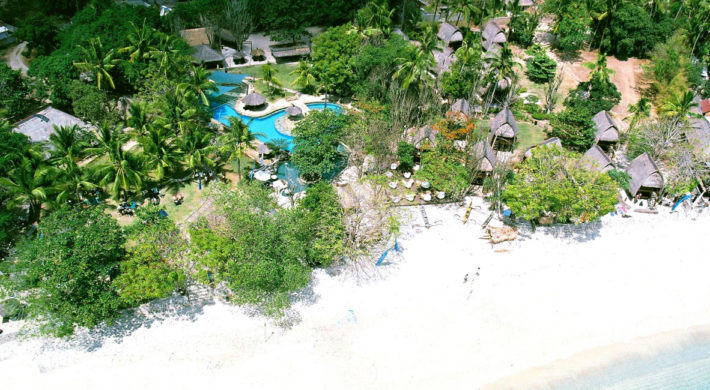 Bali Hai Beach Club Cruise – Visit Lembongan Island