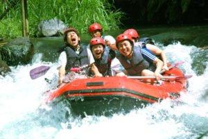 bali, international, rafting, telagawaja, river, adventures, bali international rafting, club aqua, telagawaja river, telagawaja rafting, fun rafting