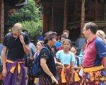 temple, hindu temple, balinese, bali, etiquette, norms, balinese etiquette, bali etiquette, balinese norms