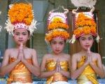 balinese greetings, om swastiastu, balinese, bali, etiquette, norms, balinese etiquette, bali etiquette, balinese norms