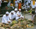 priest, balinese hindu priests, bali, balinese, hindu, ceremony, temple, bali hindu, balinese hindu, bali hindu ceremony, balinese hindu ceremony