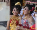 beautiful, girls, balinese, bali, people, balinese people