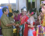 warm people, balinese, bali, people, balinese people