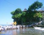 tanah lot temple, bali, balinese, religion, hindu, bali hindu, balinese hindu, hindu religion, balinese hindu religion
