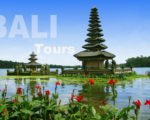 bali, tours, bali tours, bali tour packages