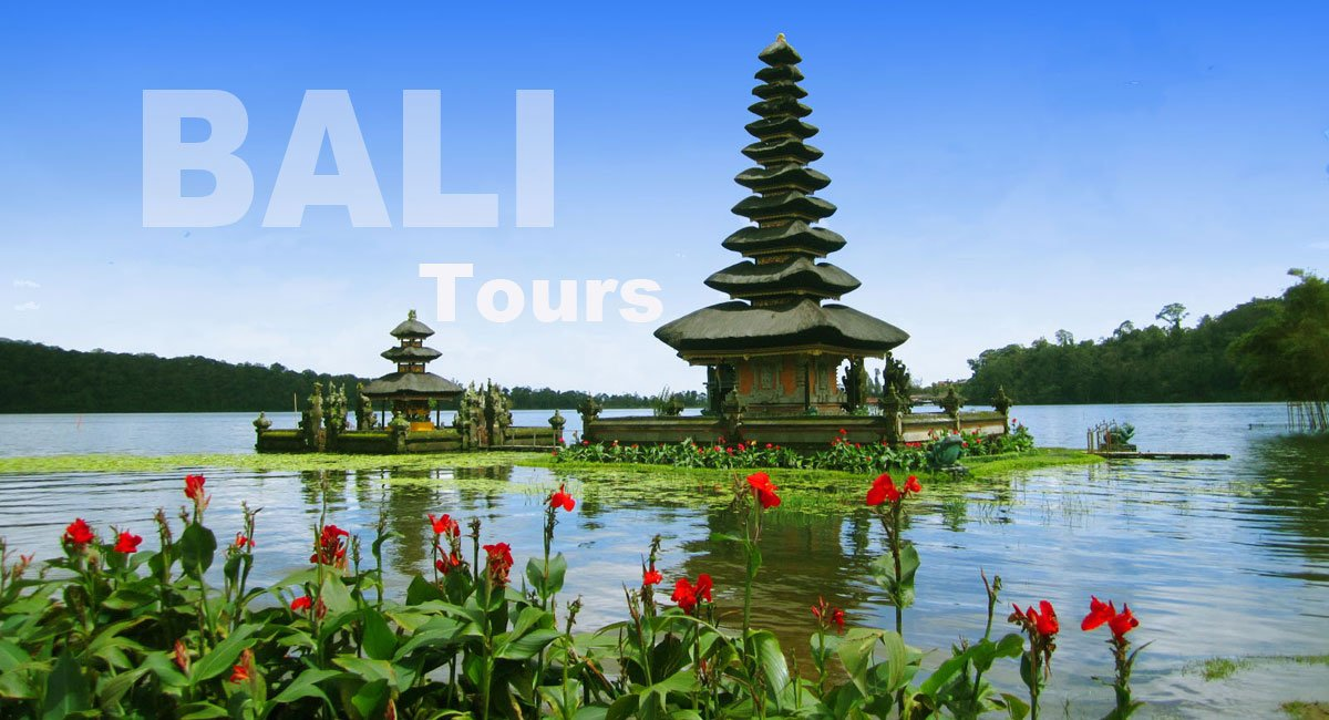 Stay Ubud and Beach Packages