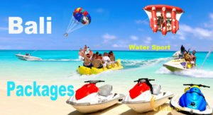 bali, water sport, packages, marine, activities, bali water sport, bali water sport packages, water sport packages, marine activities