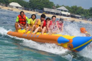 banana boat, bali, marine, water sport, activities, adventures, bali banana boat, bali banana boat riding, banana boat riding, marine water sport, water sport activities, banana boat adventure