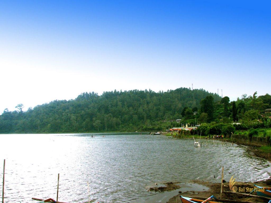 beratan, bedugul, bali, lake, beratan lake, bedugul lake, bedugul bali, places, places to visit, bali places to visit