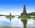 beratan, bedugul, bali, lake, beratan lake, bedugul lake, bedugul bali, places, places of interest, bali places of interest, ulun danu temple