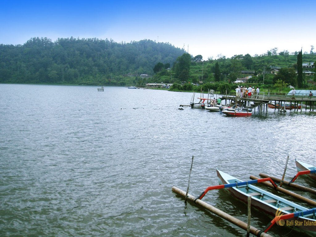 beratan, bedugul, bali, lake, beratan lake, bedugul lake, bedugul bali, places, places for recreation, bali places for recreation