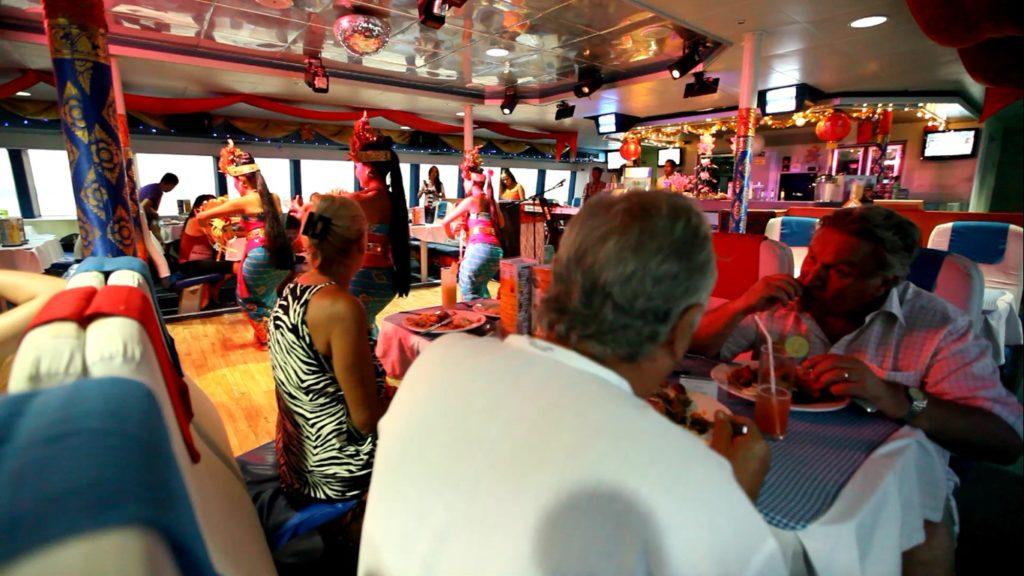 bounty, sunset, cruise, dinner, bali, bounty sunset dinner, bounty cruise dinner, sunset dinner cruise, bounty dinner cruise, bali sunset cruises, balinese dance, shows