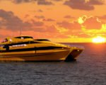 bounty, sunset, cruise, dinner, bali, bounty sunset dinner, bounty cruise dinner, sunset dinner cruise, bounty dinner cruise, bali sunset cruises
