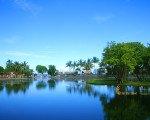 karangasem, candidasa, bali, east bali, karangasem bali, beach, candidasa beach, places, lagoon, places to visit