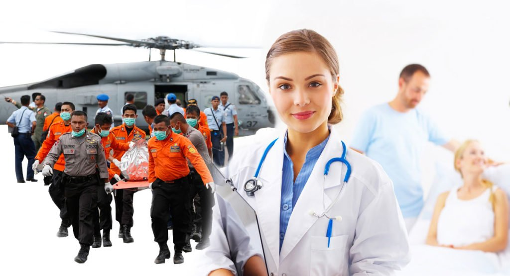 bali, emergency, rescue, hospital, medical center, clinic, emergency rescue, bali emergency rescue