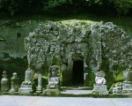 goa, gua, gajah, bali, elephant, cave, goa gajah, gua gajah, elephant cave, places of interest, places to visit, tourist, tourism, tourism object, places to visit