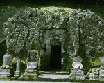 package 5 days goa, gua, gajah, bali, elephant, cave, goa gajah, gua gajah, elephant cave, places of interest, places to visit, tourist, tourism, tourism object