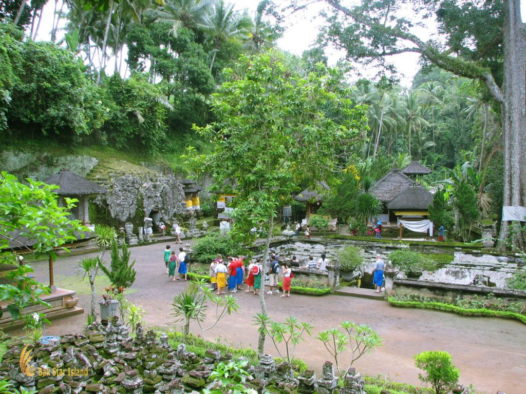 goa, gua, gajah, bali, elephant, cave, goa gajah, gua gajah, elephant cave, places of interest, places to visit, tourist, tourism, tourism object