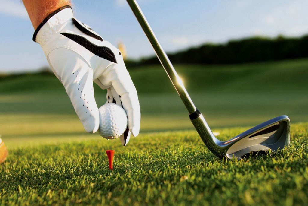 bali star island tours Golf Package, Bali Golf, Bali Golf Package, Best Golf Package