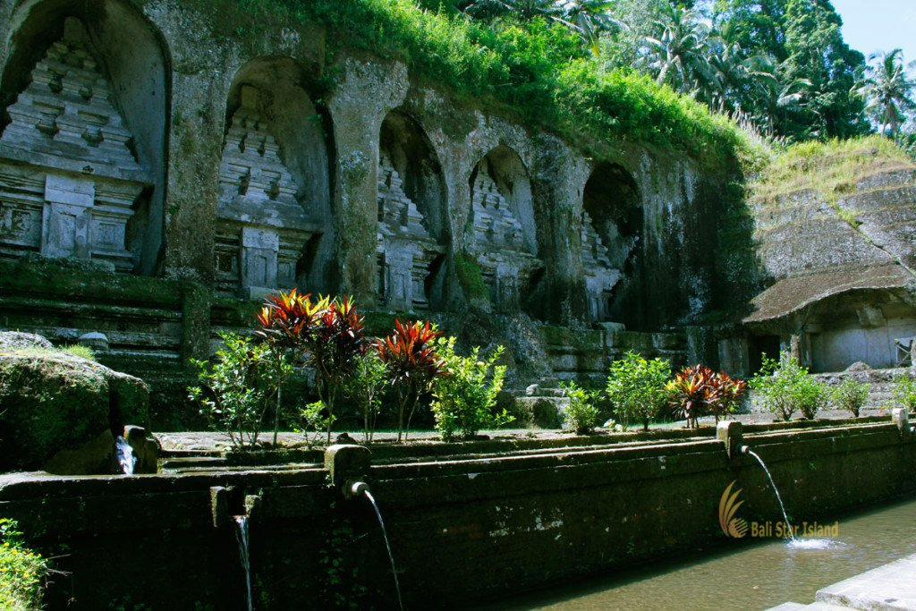 wall stone, carving, gunung kawi, bali, gianyar, temples, archaeological sites, places to visit,ubud
