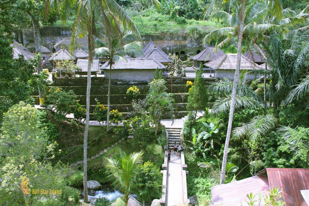 gunung kawi, bali, gianyar, temples, archaeological sites, places to visit , overview, ubud, heritage