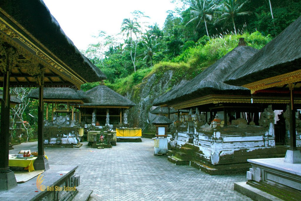 gunung kawi, bali, gianyar, temples, archaeological sites, places to visit, main temple area, Hindu temple, hindu, temple