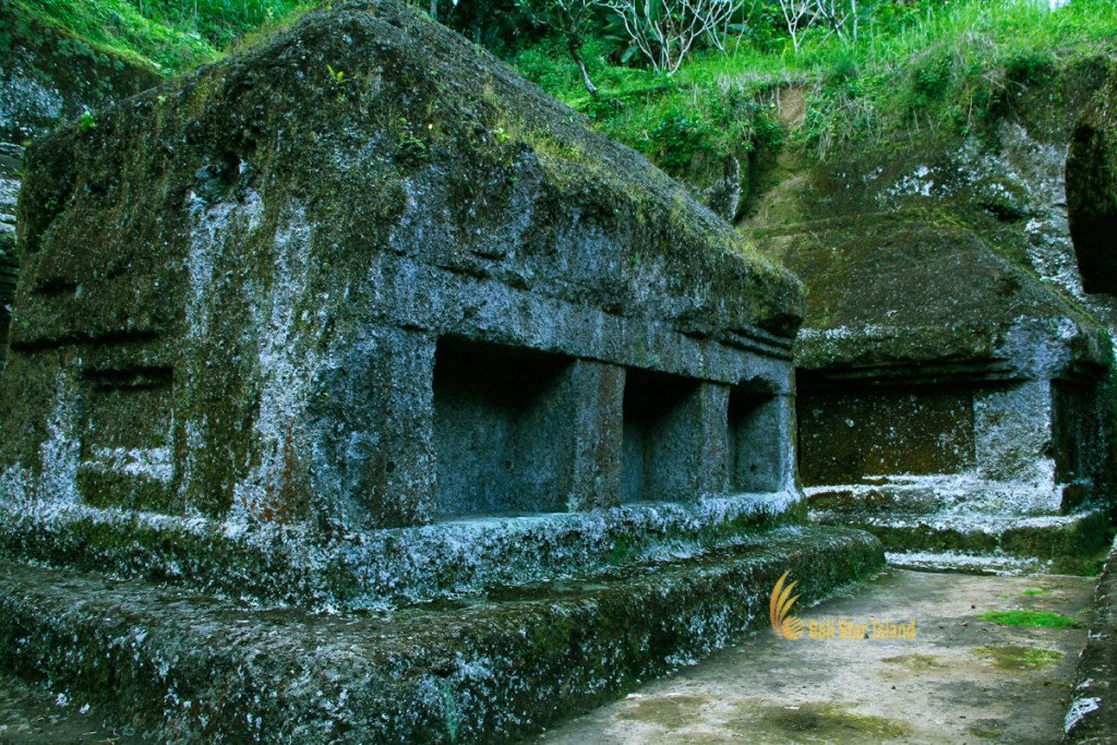 house stone, gunung kawi, bali, gianyar, temples, archaeological sites, places to visit, ubud