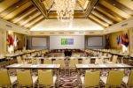 cinnamon ballroom, meeting room, ballroom holiday inn, ballroom holiday inn baruna, holiday inn baruna, holiday inn baruna resort, holiday inn baruna resort bali