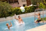 pool activity, pool holiday inn, pool holiday inn baruna bali, holiday inn baruna, holiday inn baruna resort, holiday inn baruna resort bali