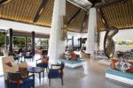 lobby holiday inn baruna, lobby holiday inn baruna resort, holiday inn baruna, holiday inn baruna resort, holiday inn baruna resort bali