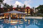 pool bar, pool bar holiday inn, pool bar holiday inn baruna, holiday inn baruna, holiday inn baruna resort, holiday inn baruna resort bali