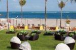 segara beach, segara beach view, beach view holiday inn baruna, beach view holiday inn baruna resort, holiday inn baruna, holiday inn baruna resort, holiday inn baruna resort bali