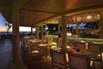 envy, sunset dinning, restaurant, sunset dinning restaurant, sunset dinning holiday inn, holiday inn baruna, holiday inn baruna resort, holiday inn baruna resort bali