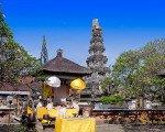 Jagatnatha, temple,