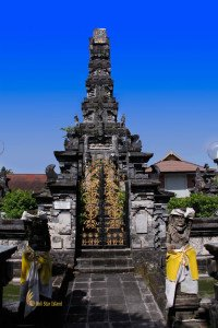 Jagatnatha, temple, bali, denpasar, city, shrine, building, bali places of interest, places of interest