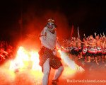 Bali 12 Nights Honeymoon balinese, kecak dance, Balinese dance, ramayana story, hanuman