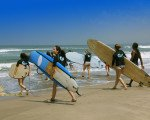 surf. surfing, surf spots. kuta, beach, bali, tourists, places, stay, places to stay, bali places to stay, kuta beach